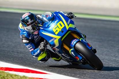 Wildcards und mehr: Neuerungen im MotoGP-Reglement 2021