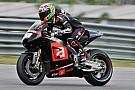 MotoGP - Aprilia n'envisage pas de ramener Melandri en Superbike
