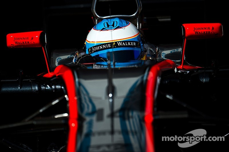 """Alonso's return in Malaysia """"a mere formality"""", says manager"""