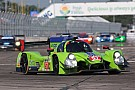 The Ligier JS P2s and the JS 53 EVO 2s the quickest this weekend!