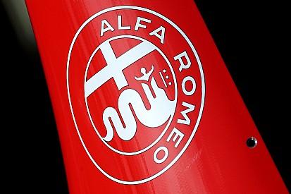 Alfa Romeo может вернуться в автоспорт