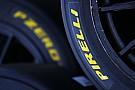 ChemChina compra a Pirelli