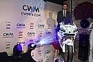 Кэл Кратчлоу надеется с LCR Honda добиться успеха