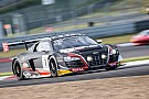 A busy programme in 2015 for multiple title-defender Belgian Audi Club Team WRT
