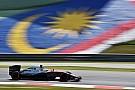 Fernando Alonso enthousiaste malgré une élimination en Q1