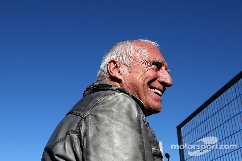 """Red Bull может приобрести английский футбольный клуб """"Лидс Юнайтед"""""""