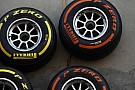 Хембри: Pirelli хочет остаться в Формуле 1