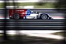 Программа SMP Racing стала партнёром Сочи Автодрома
