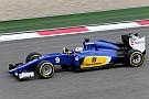 De retour en Q3, les pilotes Sauber visent les points