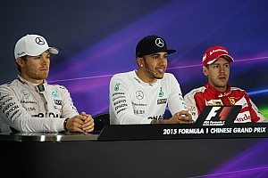 Formule 1 Actualités Lauda -