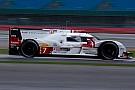 Audi l'emporte dans un final à suspense à Silverstone!