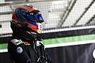 Ричи Стэнэвей переходит в GP2
