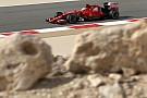 Феттель считает, что победа в Бахрейне возможна