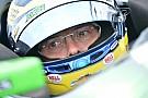 Sebastien Bourdais to make V8 Supercars return