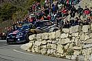 Le parcours du Tour de Corse dévoilé