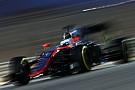 В McLaren надеются на достойный результат в Монако