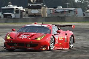 IMSA Analysis Racing Green: IMSA, TUDOR Championship at the forefront