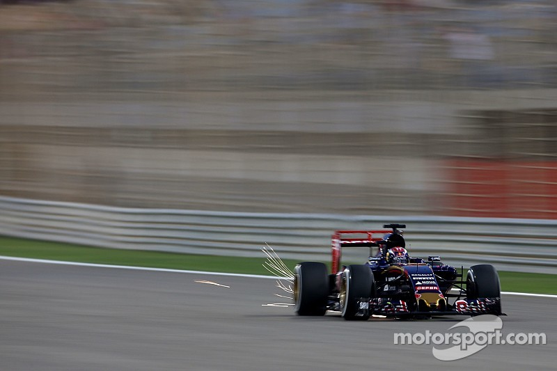 Verstappen not thinking of Red Bull promotion