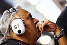 Vijay Mallya, dueño de Force India, tiene problemas