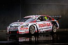 New backing for Moffat Nissan