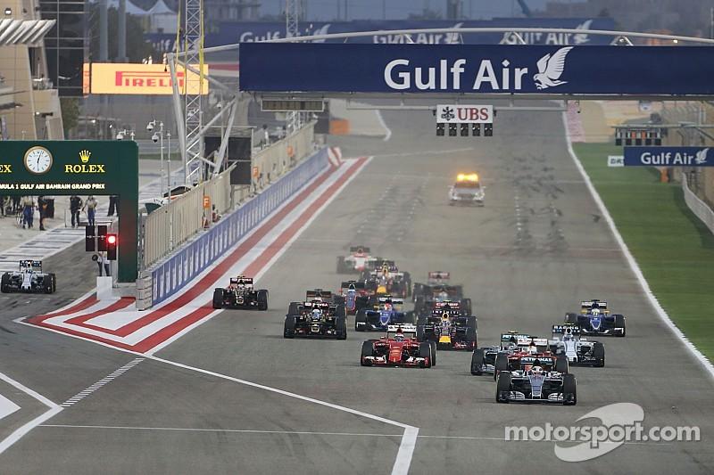 Economie - Quand la F1 finance et favorise l'ascension de pilotes GP2 et GP3