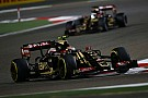 Lotus admits F1's future in top teams' hands