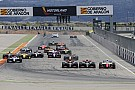 The rise and fall of Formula Renault 3.5