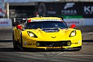 Corvette Racing moves to Mazda Raceway Laguna Seca for round four