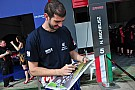 Боркович не оставляет попыток вернуться в WTCC