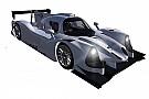 Graff Racing to campaign new Ligier LMP3