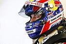 Webber - Porsche ne peut pas se permettre d'erreurs