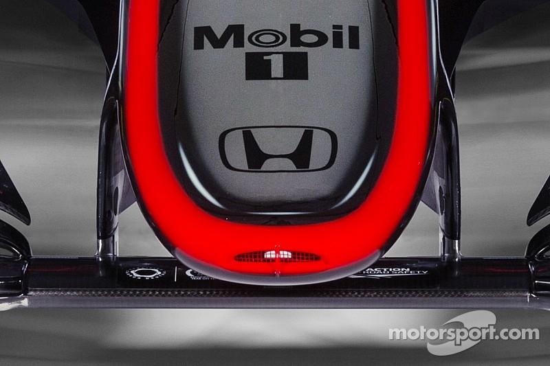 Honda conserve ses neuf jetons de développement moteur