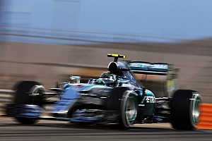 Formula 1 Preview Spanish GP: The next challenge for Mercedes
