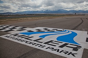Automotive Analysis Don't throw dirt on the grave of Miller Motorsports Park quite yet