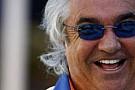 F1: pace fatta tra Briatore e la FIA