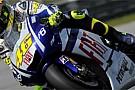 MotoGP 2010, Sepang/2, Test day/2: team Yamaha