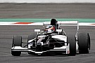Primo centro per Venturini in gara 2 a Magny-Cours