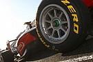 Anche Todt dà l'ok alle Pirelli