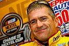 Bobby Labonte lascia la TRG Motorsport