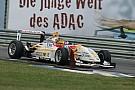 Abt conquista la pole di gara 1 ad Assen