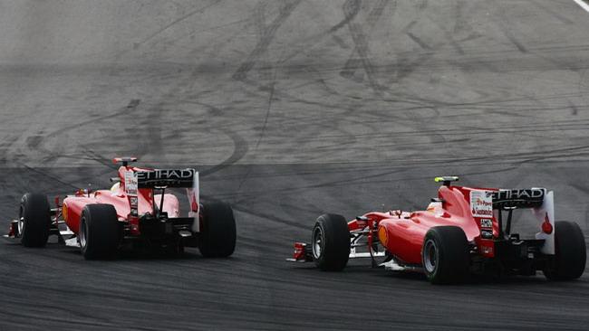 Che ripercussioni avrà l'autogol di Massa?