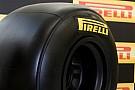 La Pirelli farà il suo debutto al Mugello
