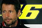 Graziano Rossi plaude alla Ducati e alla... F.1