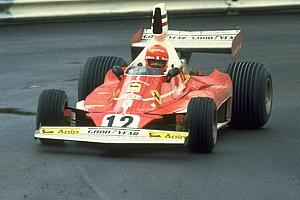 Formula 1 Ultime notizie La Ferrari: Lauda? Un Grillo parlante!