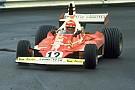 La Ferrari: Lauda? Un Grillo parlante!