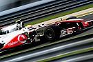 F-Duct si, F-Duct no: McLaren dubbiosa per Monza