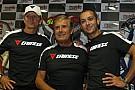 Agostini, Rossi e Schwantz accendono il Mugello