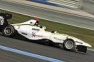 Melker svetta nell'ultima giornata di test ad Estoril