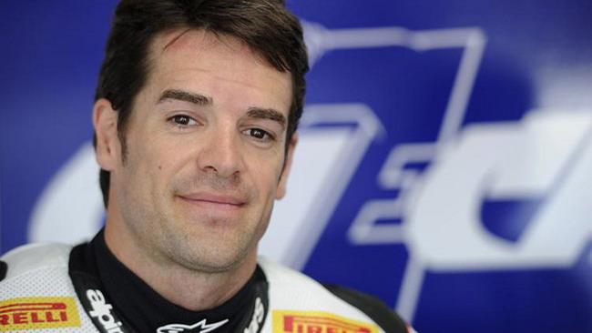 Ufficiale il ritorno di Checa con Ducati Pramac