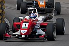 Mortara domina la Qualifying Race a Macao